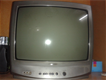 this is a Samsung 24 inch TV