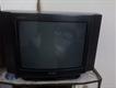 sony tv buy in 1996 from kuwait