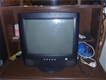 DELL multimedia monitor  plus tv device