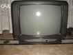 TV good condition