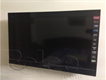SONY BRAVIA 32  LCD for urgent sale