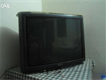 34 Inch Original Sony Kirara Basu 11000