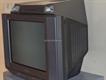 Mujhay Sony wega tv 21 model kv-hp213m83 chahiye