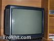 Sony TV 21 inch Trinitron for Sale