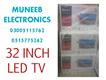 Samsung Led tv model UN5500AR available Full HD 1920-1080P