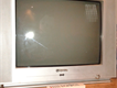 pell television