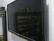 Orient LED TV Used