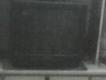 SONY trinitron KV-2135M3
