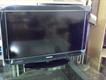 Samsung 32 Inch LCD Brand new