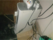 xbox360 arcade going very cheap