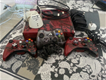 Xbox 360 Gears of Wars limited edition