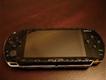 Sony psp 1001 - 8gb