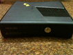 Xbox 360 slim for sale