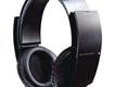 Ps3 Pulse wireless headset
