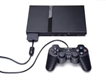 i am sell my ps2 at low price