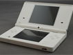 Nintendo Dsi Console with R4i Card 100 Games