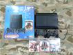 Sony PS3 Essential 500gb latest model super slim