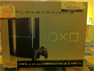 Ps3 fat 160gb in great condition