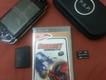 PSP 1001. Excellent Condition