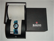 Brand New Rado Diastar SwitzerLand Wrist Watch