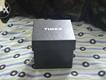 Timex original watch for men