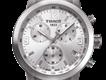 Tissot Watch Original T 60 for Sale