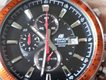 original casio edifice sports watch for sale