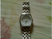 Mens Wrist Watch For Sale