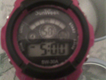 A Wrist Watch for Sale