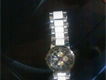i want to sell my watch brand guess