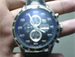 Tag Heuer calibre 16 Day and Date