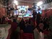 Decent WeddingsEvents Orgenization