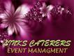 Links Event Managment