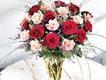 flowers and guldesta