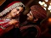 Saeban marriage beauro