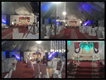 Faizan Weddings Events Service